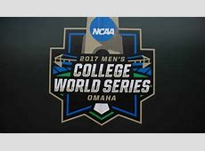 The CWS final is set the Florida Gators and LSU Tigers