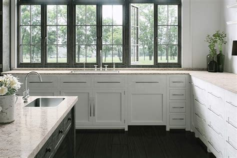 Pros & Cons of Caesarstone   Architectural Stone Works