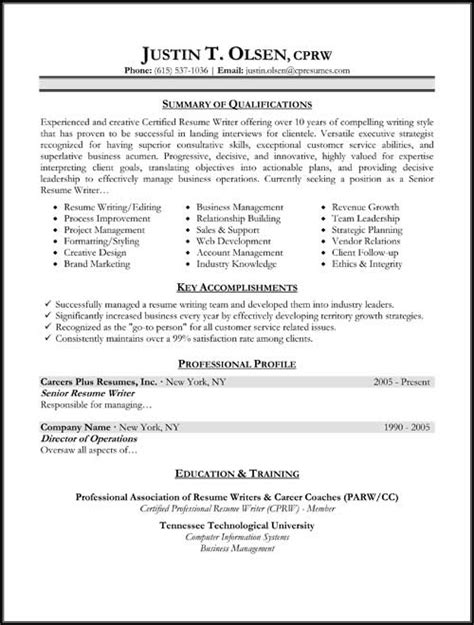 resume format for freshers docx to pdf resume setup exle resume format download pdf