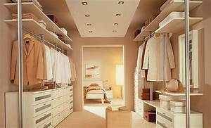 Walk In Closet Building Plans Video And Photos