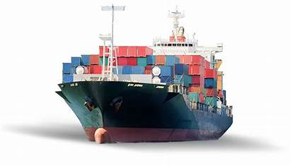 Sopep Authorized Pc Panama Maritime Person Seanet