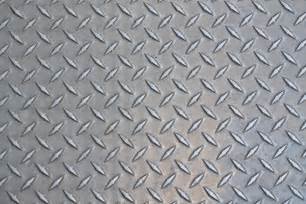 top diamond plate textures images