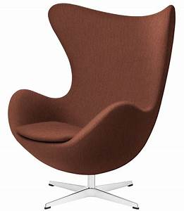 Egg Chair Arne Jacobsen : the egg easy chair fabric ~ A.2002-acura-tl-radio.info Haus und Dekorationen
