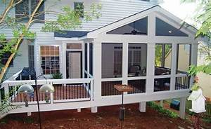 How To Build A Freestanding Patio Cover With Best 10
