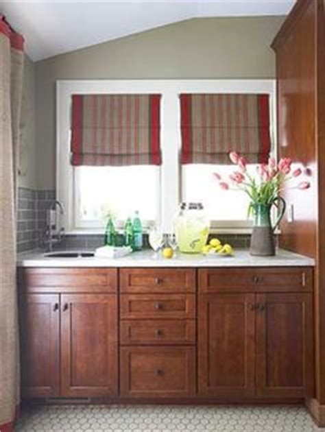 what colors are for a kitchen general finishes gel stain brown mahogony kitchens forum 9847