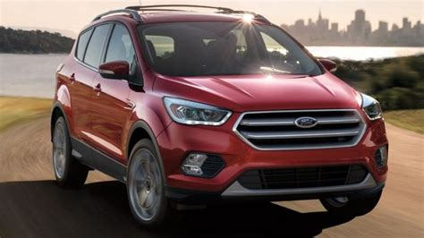 best when will the 2019 ford escape be released exterior 2019 ford escape hybrid mpg release date 2020 2021