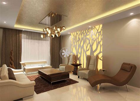 villa design interior design inspiration