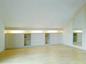 Indirekte Beleuchtung Für Fenster : m bel individuell holz b chel bau und m beltischlerei ~ Sanjose-hotels-ca.com Haus und Dekorationen
