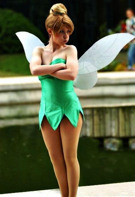 Best 25+ Sexy Halloween Costume Ideas Ideas On Pinterest