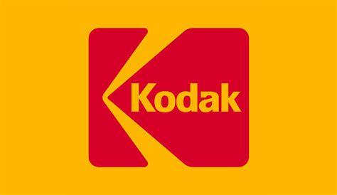 Kodak to Make Renewed Attempts at Resurgence on Loans from ...