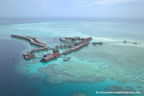 Sipadan Kapalai Dive Resort Sipadan Kapalai Dive Resort Updated 2018 Reviews Pulau