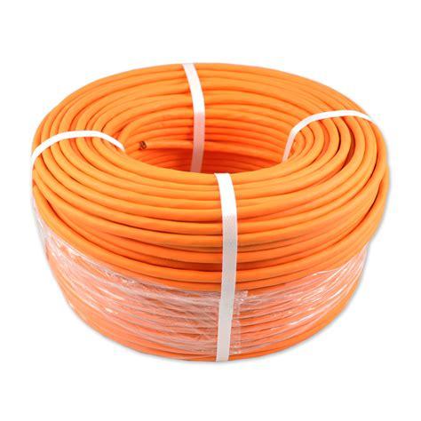 cat 7 kabel 100m 100 m cat 7 verlegekabel best gigabit netzwerkkabel kupfer lan 1000mhz s ftp