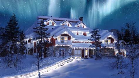 hotels to see northern lights iceland northern lights holiday igloo iron blog