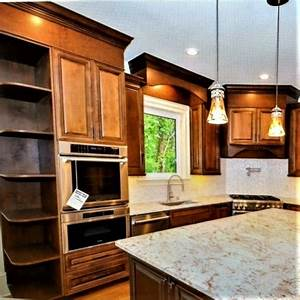 juliet jones studio under restriction of copywright With best brand of paint for kitchen cabinets with ohio state wall art
