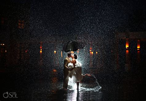 We Happy Few Wallpaper Rain On Your Wedding Day Is Awesome