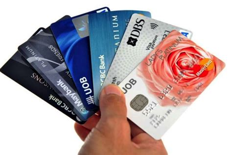 There are 14 different singaporean prepaid sim cards out there. Best Singapore Credit Card to earn miles with spending   Finance tips, Money Sense