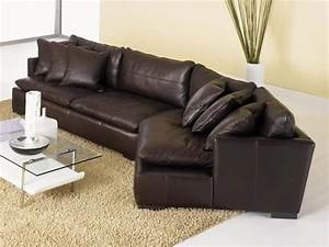 full grain leather sofa manufacturers talking book design With leather sectional sofa manufacturers