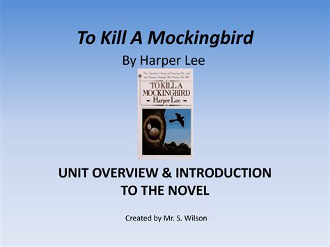 kill  mockingbird empathy quotes quotesgram