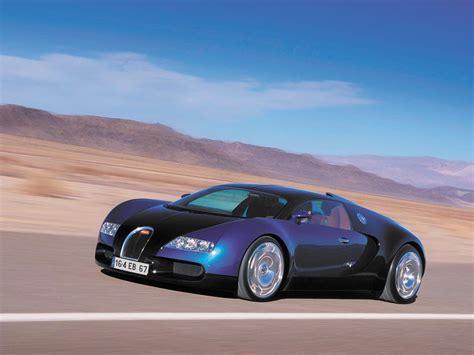 bugatti eb bugatti supercarsnet
