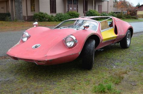 Kit Cars Vw by 1000 Images About Vw Bug Kit Cars On Autos