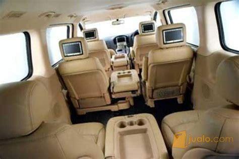 Modifikasi Hyundai H100 by Hyundai H1 Royale 2015 Reviews Prices Ratings With