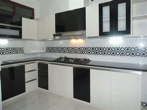 Kitchen Set Minimalis  Modern  Other  By Jual Kitchen