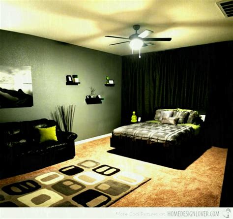 charming guys bedroom decor cool room accessories