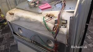 Lamona Lam4601 Replace Grill Element