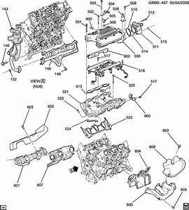 gm coil pack wiring diagram gm free engine image for With 2008 pontiac g6 fuse box diagram also gm ignition switch recall as