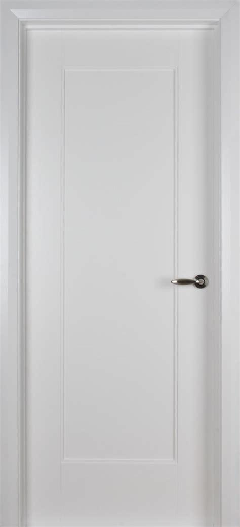 white shaker doors shaker 1 panel white primed door 40mm doors 1058