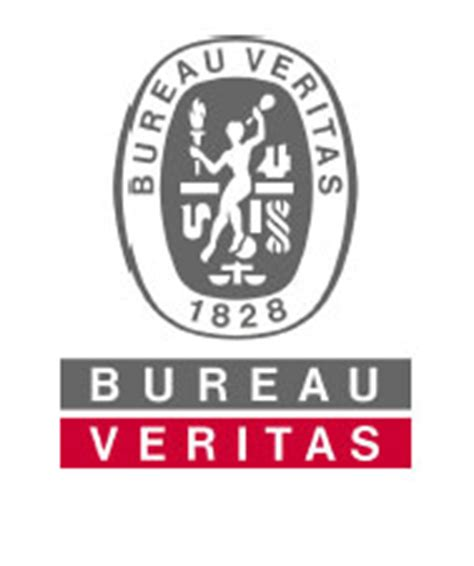 bureau veritas recrutement immobiliers offres december 2013