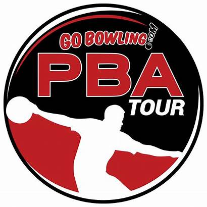Bowlers Professional Association Pba Bowling Wikipedia Svg
