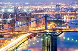 Ropes & Gray LLP: New York