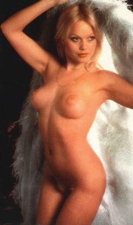 Lillian Muller Sex Porn Images