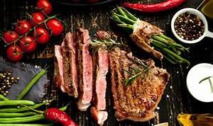 Kochen Ohne Fleisch Hauptgericht : fleisch kochen fleisch rezepte ~ Frokenaadalensverden.com Haus und Dekorationen