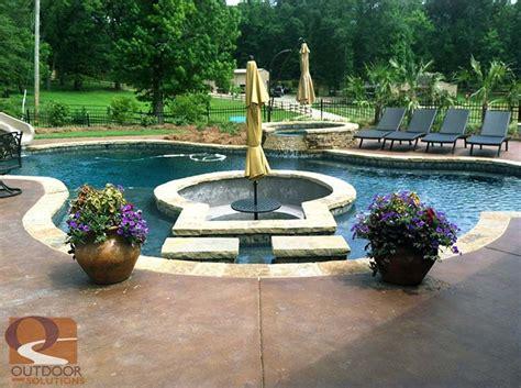 Swimming Pools Jackson Ms Inspiration