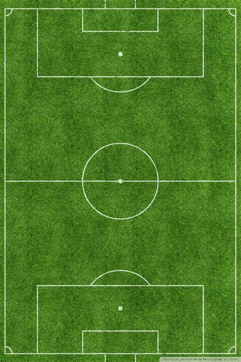 football pitch ultra hd desktop background wallpaper
