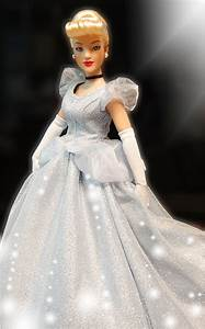 Most Beautiful Doll In The World The Most Beautiful ...