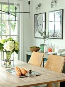 dining room picture ideas 15 dining room decorating ideas hgtv
