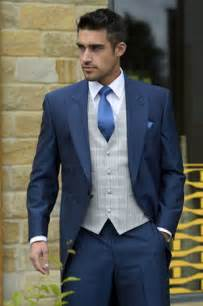 wedding lawsuit daniel wedding suit hire warwickshire and swindon mens wedding suit hire warwickshire and