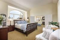 cape cod bedroom ideas Cape Cod Upstairs Bedroom Ideas - HOME DELIGHTFUL