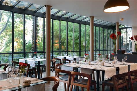 de la cuisine au jardin benfeld cuisine restaurant 39 de la cuisine au jardin 39 benfeld