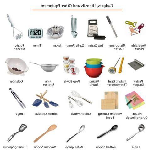 bathroom design images kitchen utensils names kitchen tools names kitchen tools