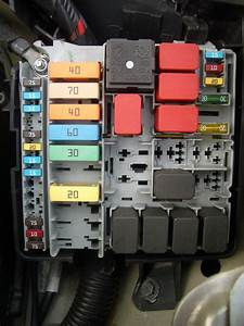 E8d92 Fiat 500 Fuse Box Layout
