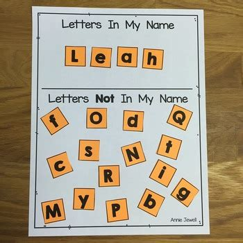 back to school kindergarten print awareness with letter 980 | original 1312542 1