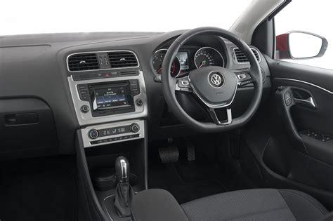 volkswagen polo 2016 interior vw polo 2014 private fleet