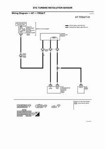 Nzym 1316  Fan Clutch Wiring Diagram For Dodge Diagram