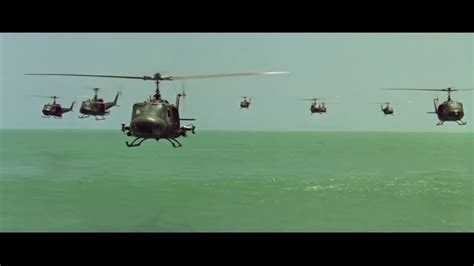 vietnam uh apocalypse war bell bird