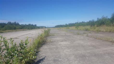 Daugavpils dome neatmet cerības izveidot reģionālo lidostu ...