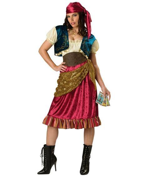 8d7c7d4f1e19 gypsie girl - Ecosia
